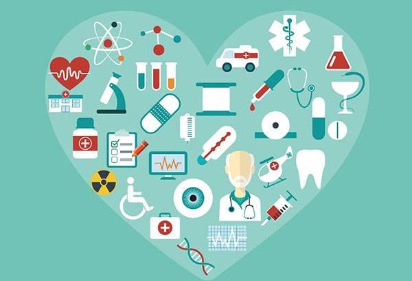 山西省中医院远程医疗协作平台启用