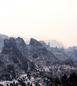 晉城特色旅遊