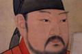 汾陽王--郭子儀