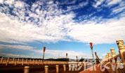 《風雲新橋》