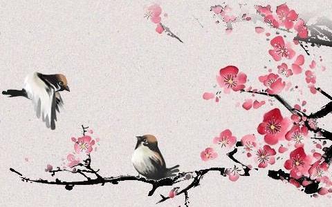 【聽客】于丹:人生的重心,往往屬于微小的幸福