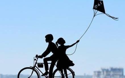 【聽客】季羨林:我們那時候的愛情