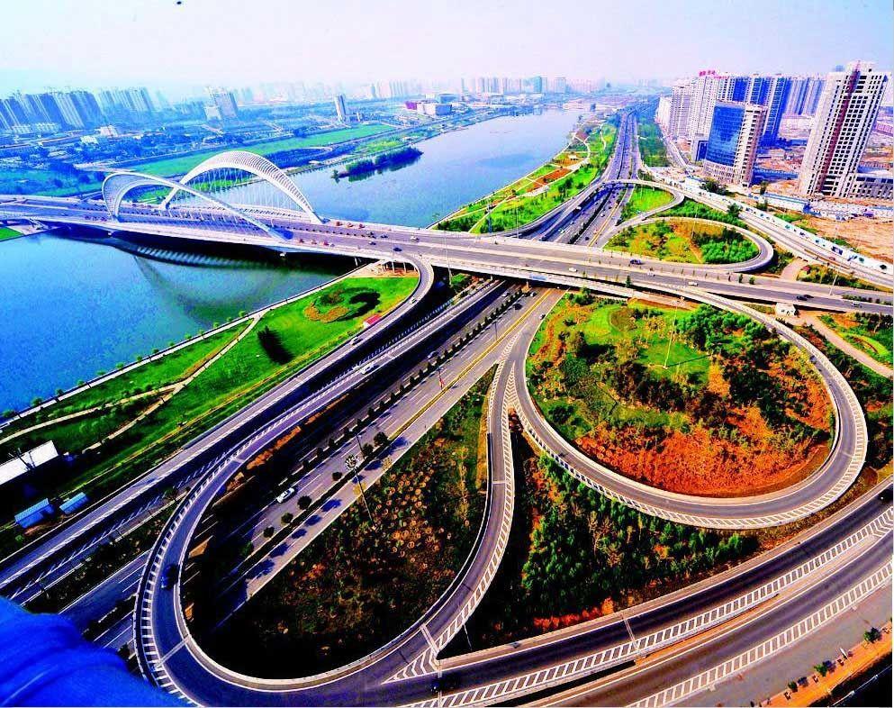 太原都市区规划范围公示:六城区、清徐、阳曲+晋中榆次区-各地联播