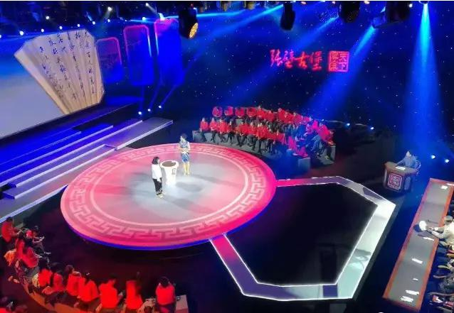 张壁古堡携手《天下寻宝》开启鉴宝海选季