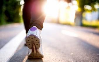第八屆太原國際馬拉松賽規程公布6月16日可報名
