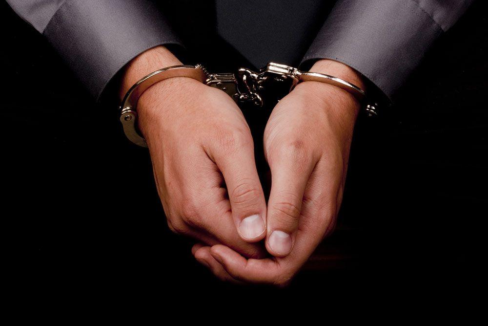 太原警方打掉一冒充警察实施抢劫的犯罪团伙