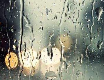 山西发布暴雨蓝色预警!涉及运城等四市的局部县市