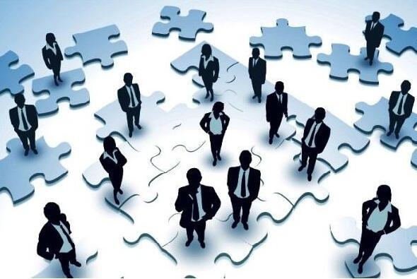 太原擬選拔約30名高端創新型人才