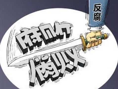 忻州市農村信用社聯合社副主任王明光接受組織審查