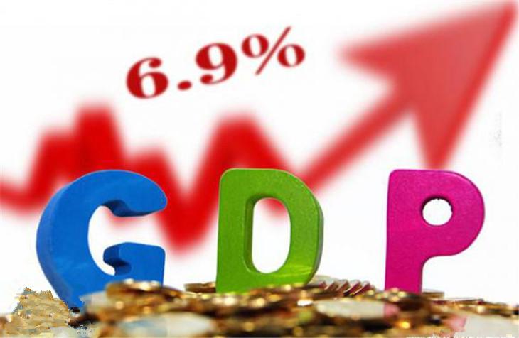 山西上半年GDP同比增長6.9% 與全國增速同步