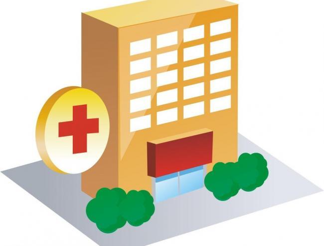 山西省第二人民醫院新院項目通過專家論證