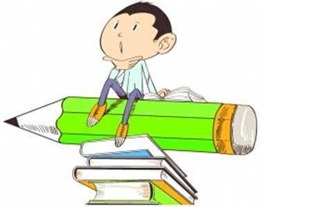 山西高等教育自学考试10日开始网报 需现场确认