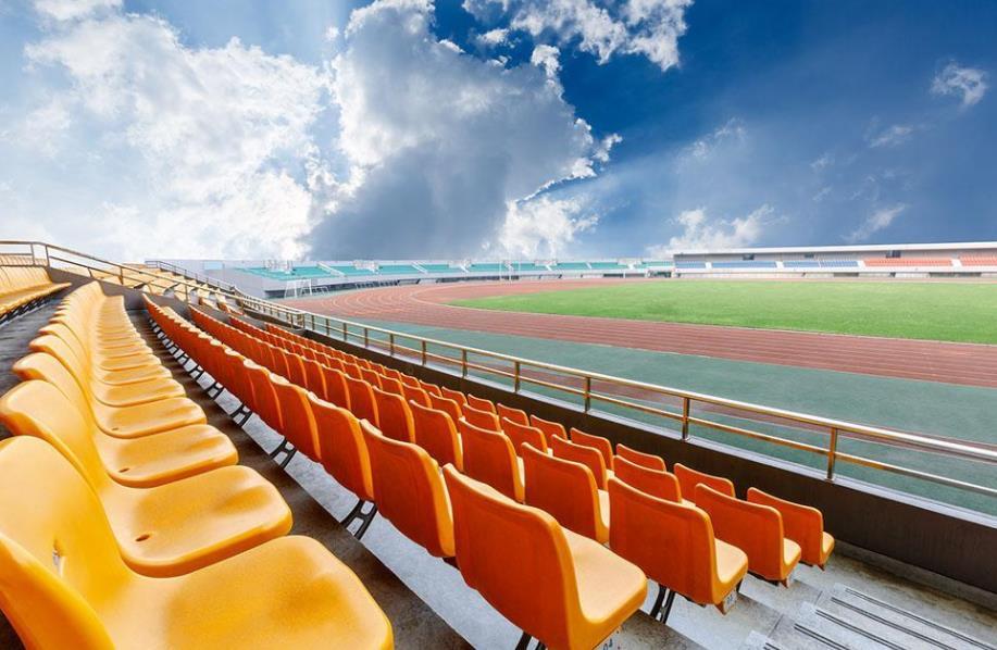 山西:政府將掏錢為特殊人員買體育比賽門票