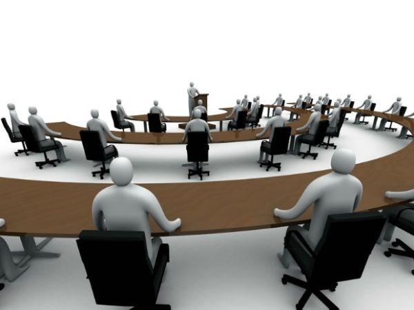 駱惠寧主持召開省委全面深化改革領導小組第三十三次會議