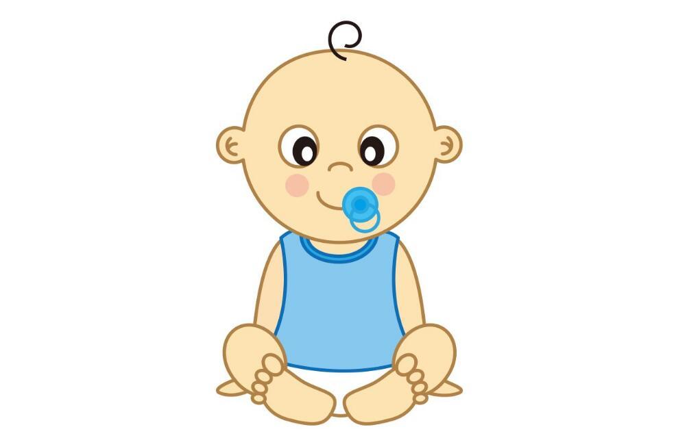 我國嬰兒死亡率較2000年下降76.7%