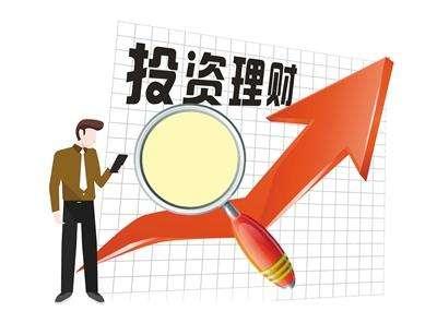 銀行理財收益率連漲 年末或將繼續走高
