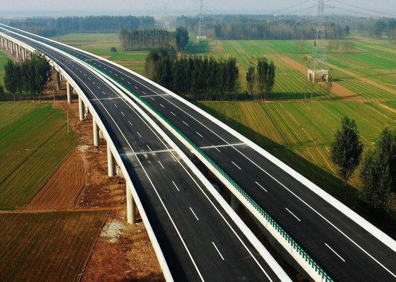 山西3個高速公路服務區上榜全國百佳示范