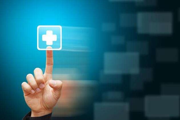 山西省衛生計生委將首次赴海外引進高端醫學人才