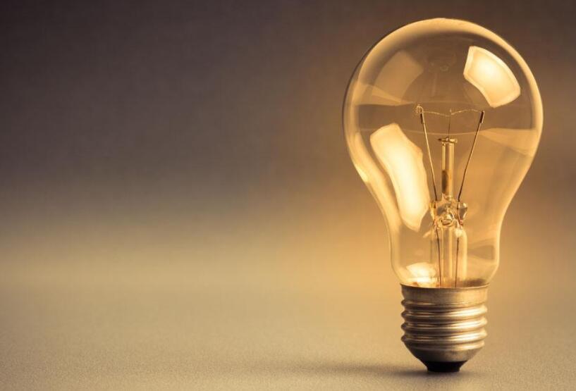山西:惡意拖欠電費等用電失信記錄將納入徵信係統