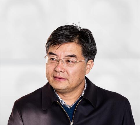 """喬曉峰:即將脫貧摘帽的中陽定下一個""""小目標"""""""