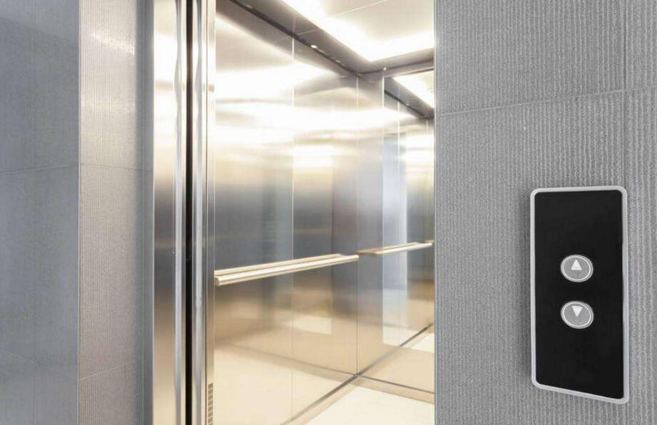 【直播】《晉中市電梯安全條例》新聞發布會