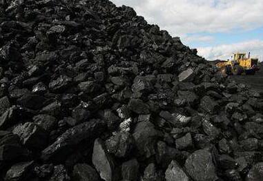 山西煤炭先進産能佔比超四成
