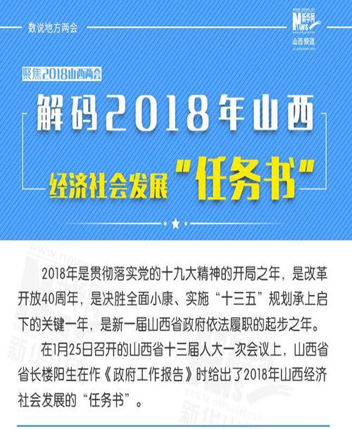 国庆各省旅游收入排行_2017旅游总收入