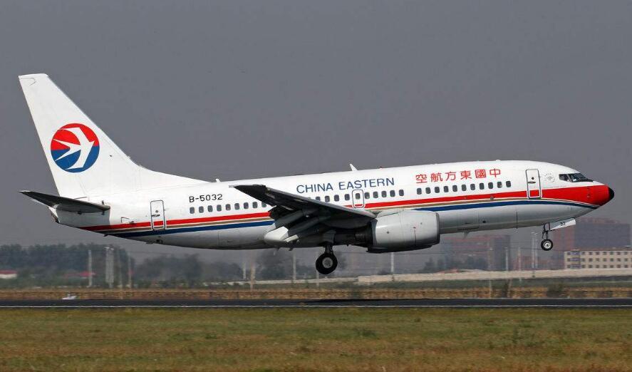返程高峰持續 太原來往各地的機票價格走高