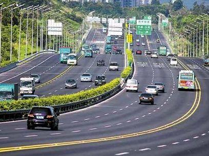 春節期間,山西減免公路交通通行費1.94億元