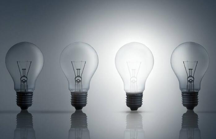 【熱點話題】落實完善創新激勵政策