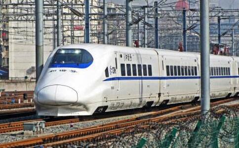 2018春運太原局集團公司發送旅客837.1萬人次