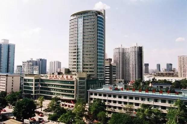 山西省人民醫院招聘50名聘用制臨床護士