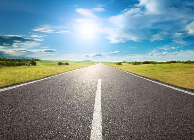 2018年山西省計劃投資380億元以上加快公路建設