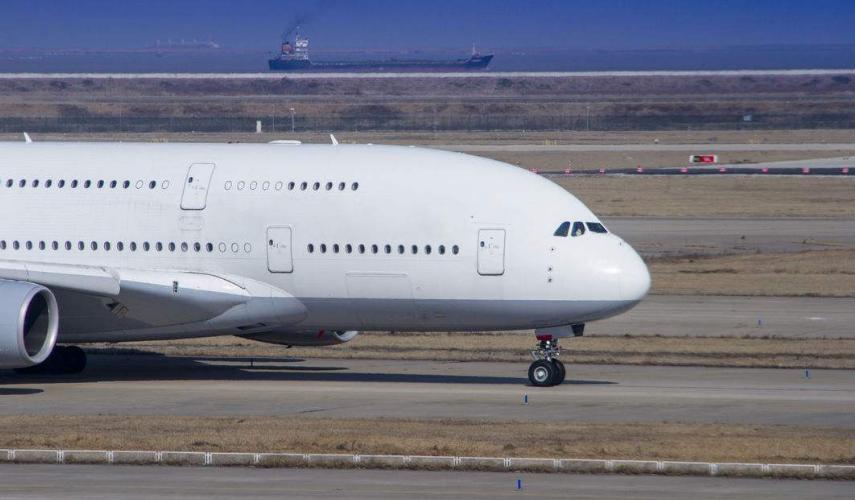 10月底太原将开通直飞美国航班