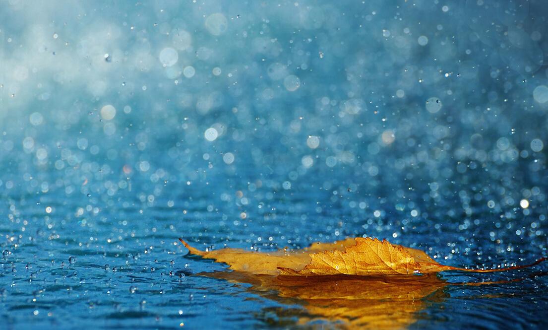 5月21至22日山西大部分地區有小雨或陣雨