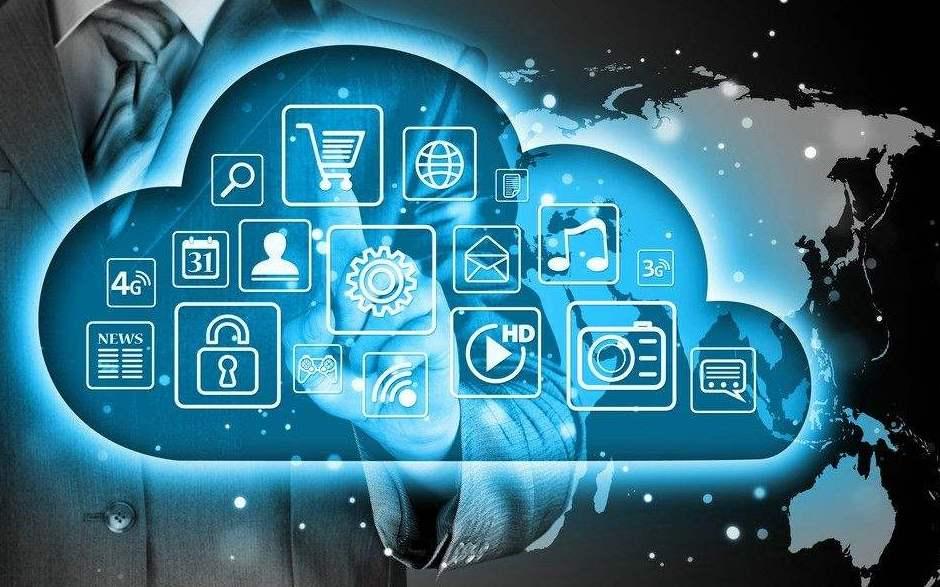 微软入驻太原 助力山西科技孵化加速