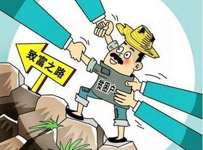 山西省干部驻村帮扶工作推进会召开