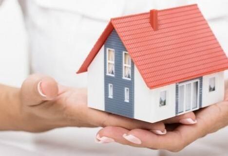 太原住房信贷政策调整 首套房首付比例不低于30%