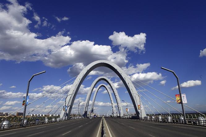 大同市與京東集團簽訂戰略合作協議