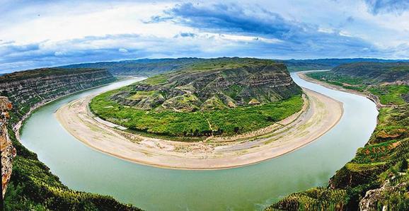 2018年臨汾文化旅遊業怎麼幹?四個數字看明白