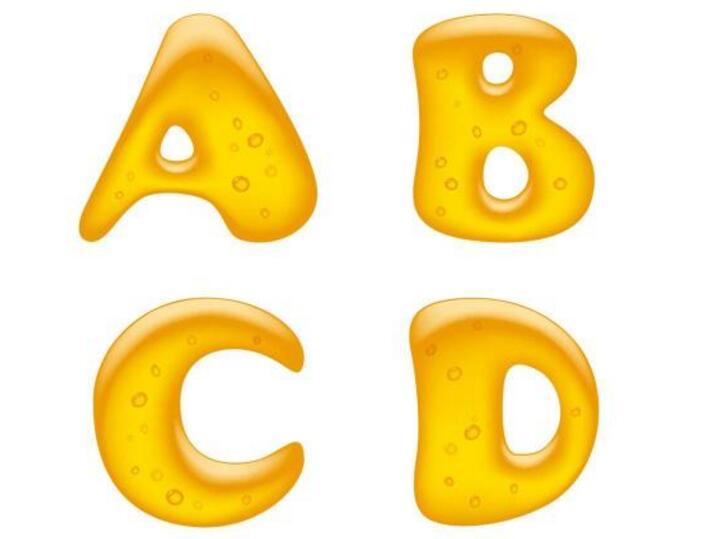 高考理綜卷這道單選題有兩個答案? 選A或B均給6分