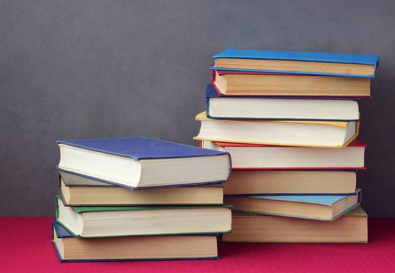 山西84所高校具有普通高等學歷教育招生資格