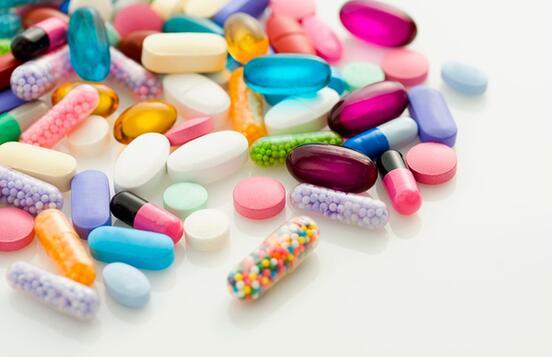 山西黄河医院有限公司涉嫌使用劣药谷维素片被处罚