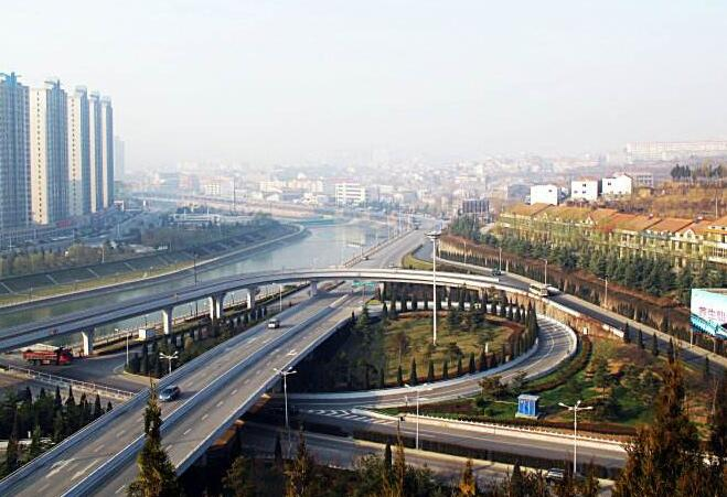阳城商汤文化学术研讨会提出新观点