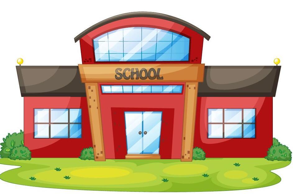 太原公布27所具备2018年小学招生资质的民办小学