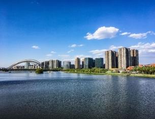 2018年太原市将划定机动车低排放区