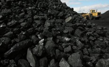 """煤矿工人的""""绿色""""转身"""