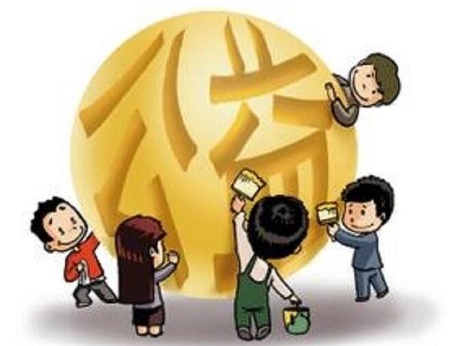 第二届山西省青年社会组织公益创投大赛开始报名