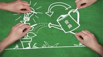 """山西省教育廳為經濟困難大學新生""""劃重點"""""""