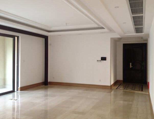 山西省政府力推全裝修交房模式